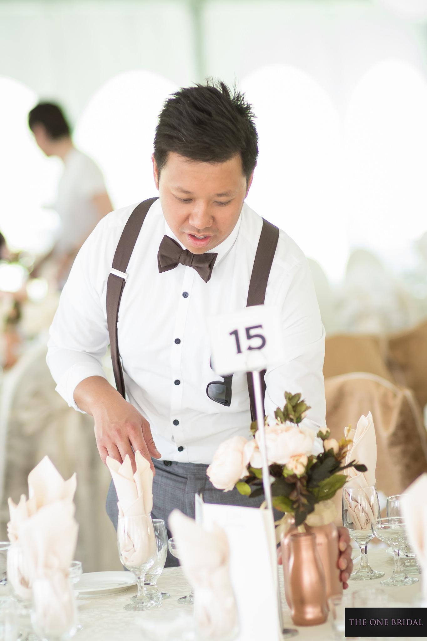 mandarin-golf-club-wedding-markham-the-one-bridal-082