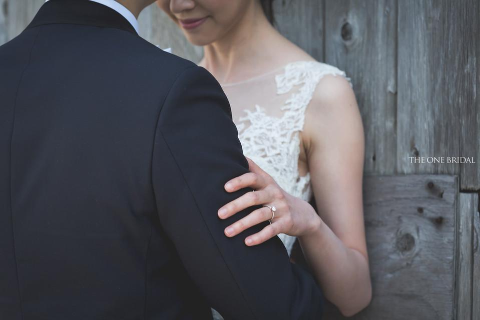 bride-and-groom-wedding-the-one-bridal.jpg
