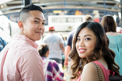 centre-island-engagement-photo-the-one-bridal-001