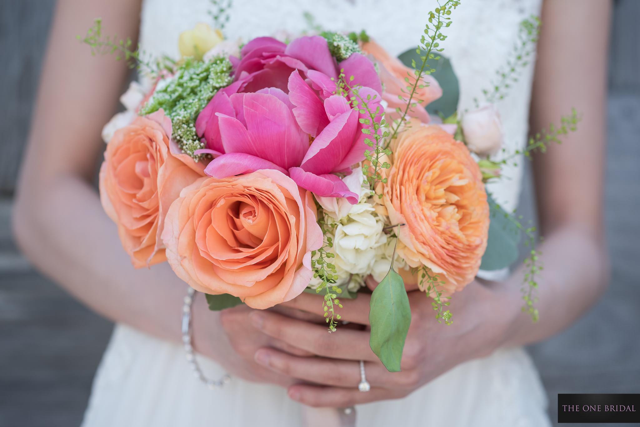 mandarin-golf-club-wedding-markham-the-one-bridal-091