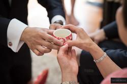 mandarin-golf-club-wedding-markham-the-one-bridal-070