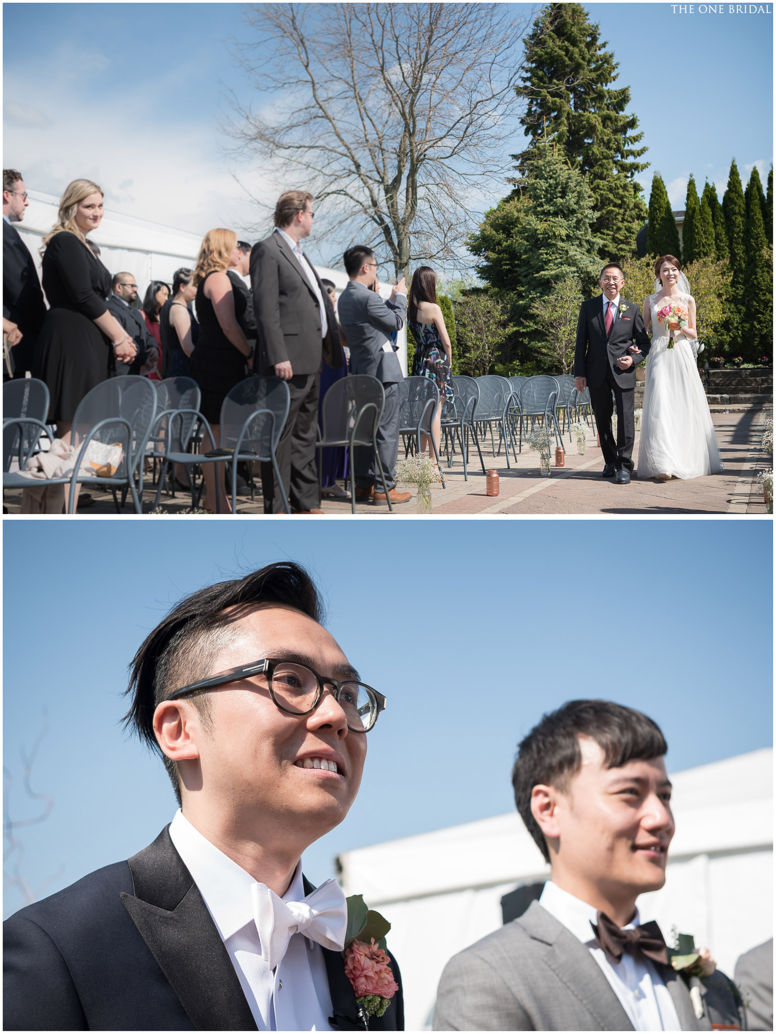 mandarin-golf-club-wedding-markham-the-one-bridal-007