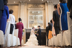 chateau-le-jardin-wedding-toronto-1k-41