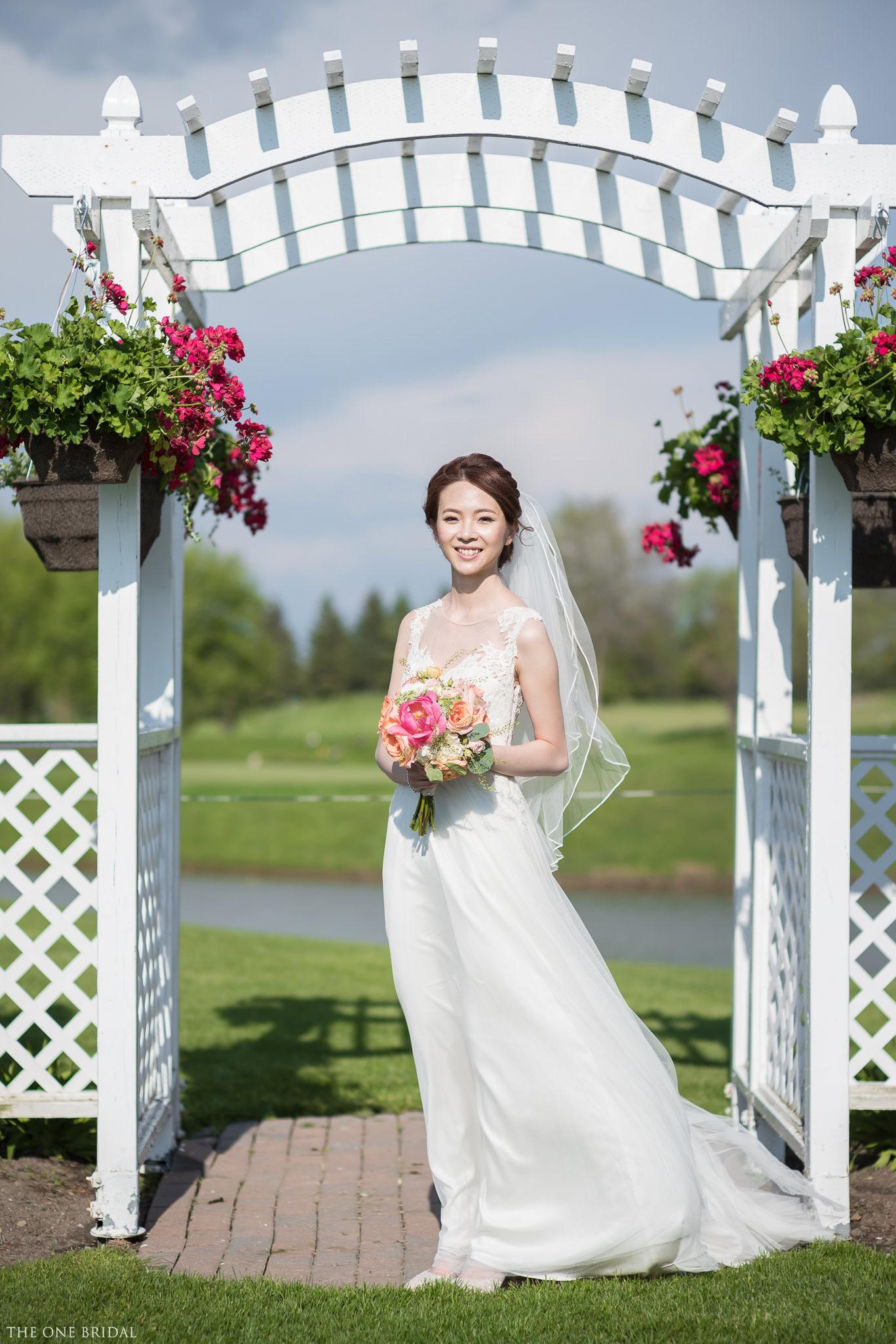 mandarin-golf-club-wedding-markham-the-one-bridal-042