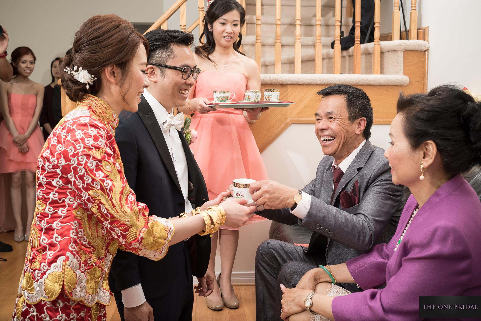mandarin-golf-club-wedding-markham-the-one-bridal-075