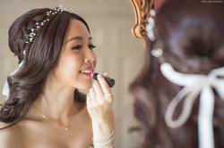 westin-prince-graydon-hall-wedding-030