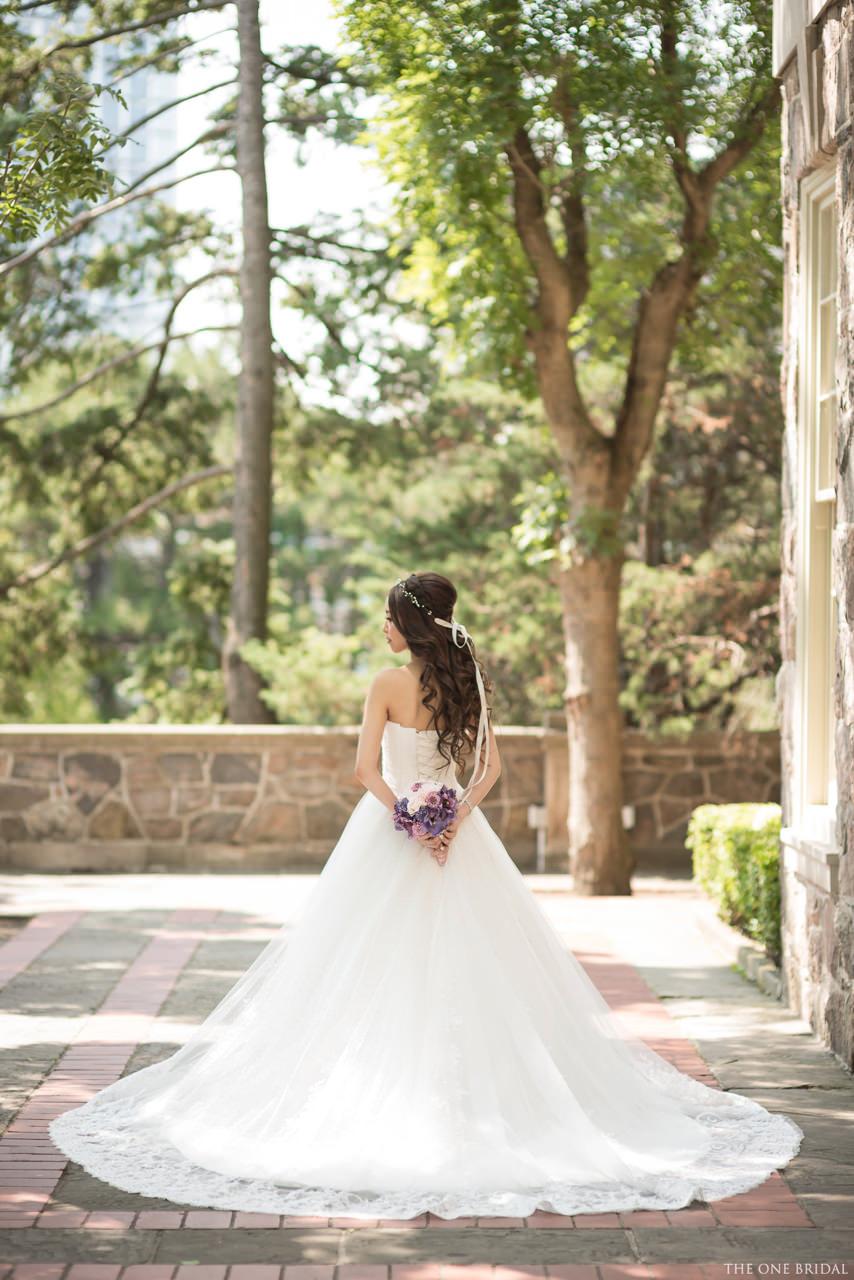 westin-prince-graydon-hall-wedding-018