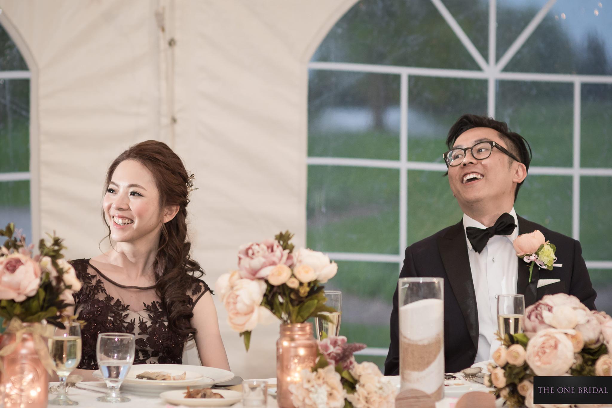 mandarin-golf-club-wedding-markham-the-one-bridal-129