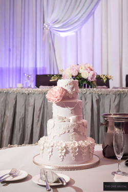 westin-prince-graydon-hall-wedding-050