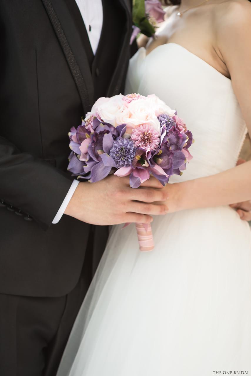 westin-prince-graydon-hall-wedding-021