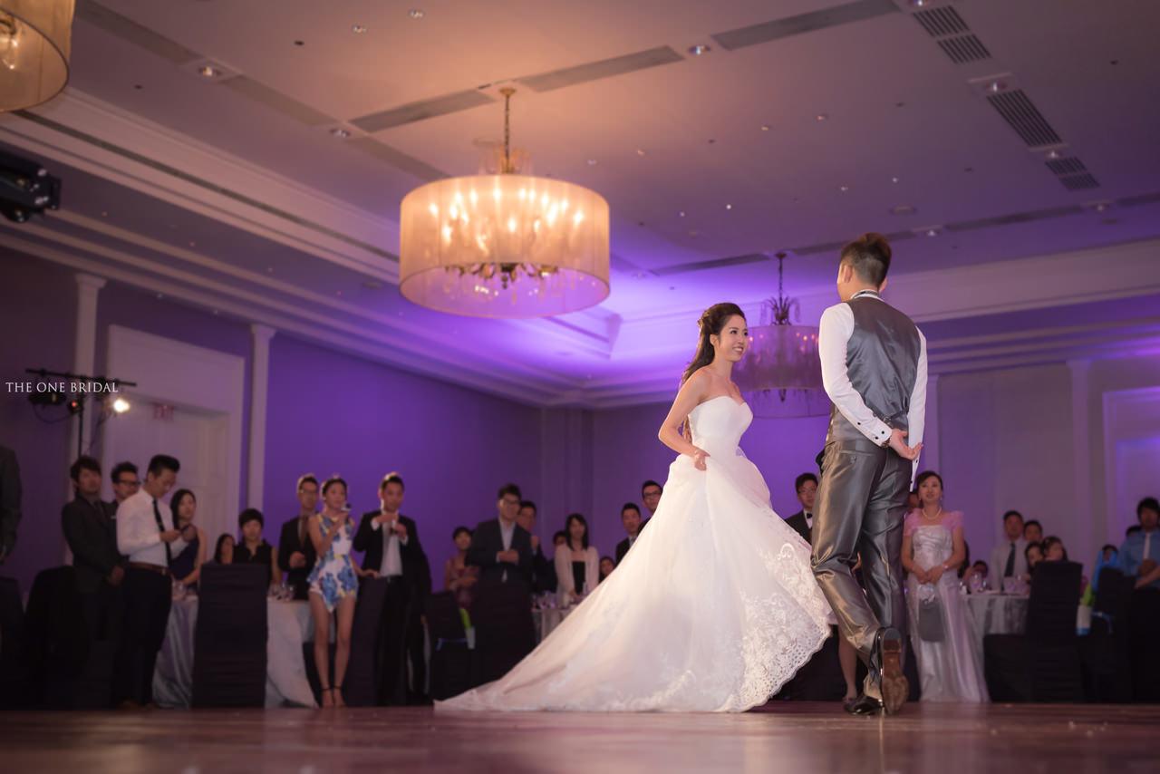 westin-prince-graydon-hall-wedding-047