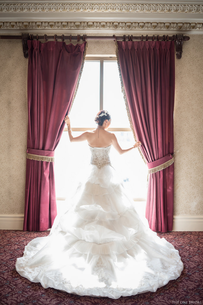 chateau-le-jardin-wedding-toronto-1k-25
