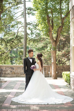 westin-prince-graydon-hall-wedding-019