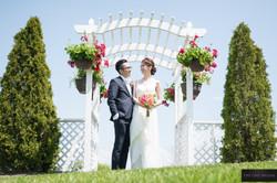 mandarin-golf-club-wedding-markham-the-one-bridal-087