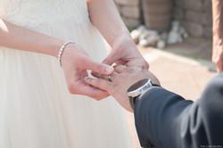 mandarin-golf-club-wedding-markham-the-one-bridal-040