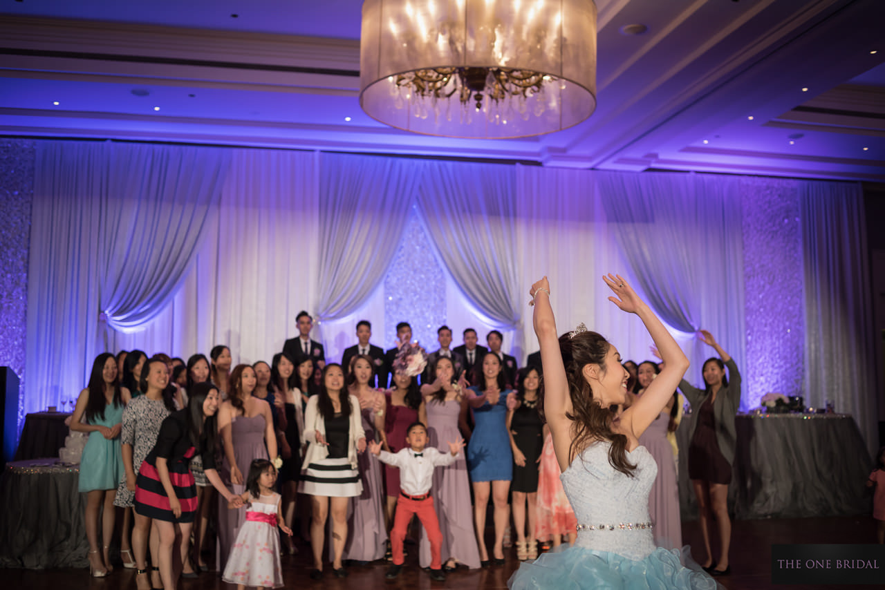 westin-prince-graydon-hall-wedding-049