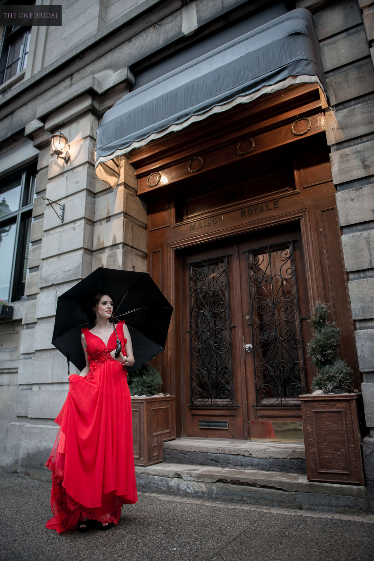 the-one-bridal-evening-dress-montreal-03