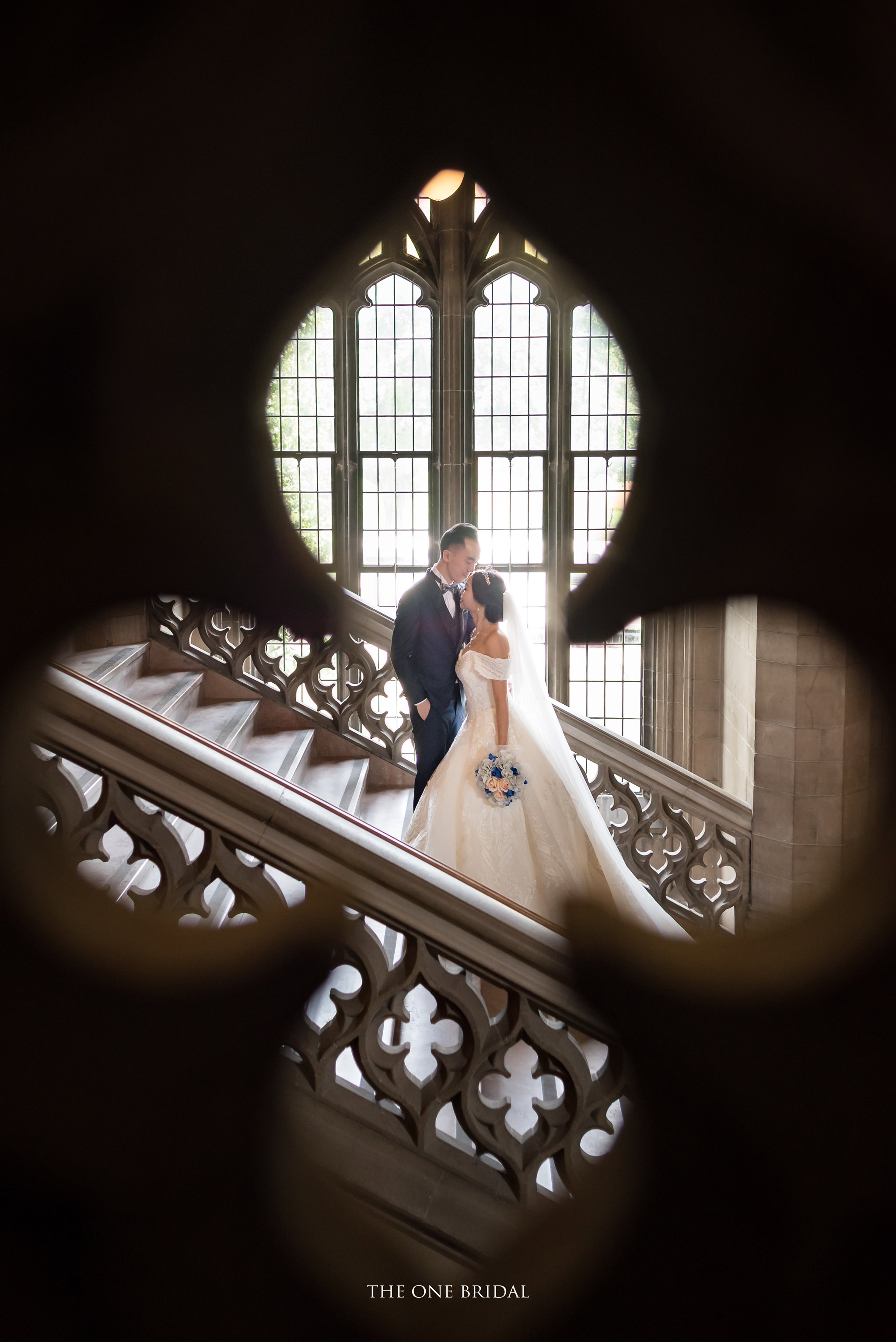 knox-college-toronto-wedding-photo