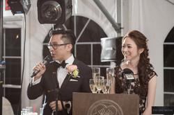 mandarin-golf-club-wedding-markham-the-one-bridal-131