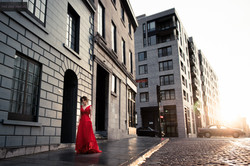 the-one-bridal-evening-dress-montreal-05