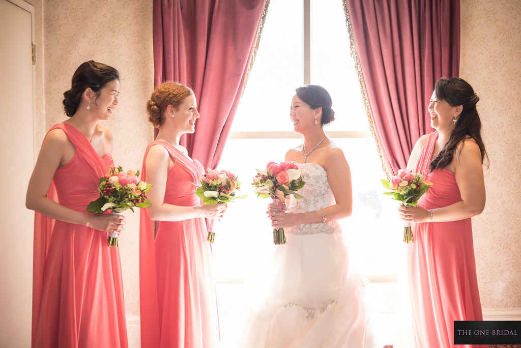 chateau-le-jardin-wedding-toronto-1k-30