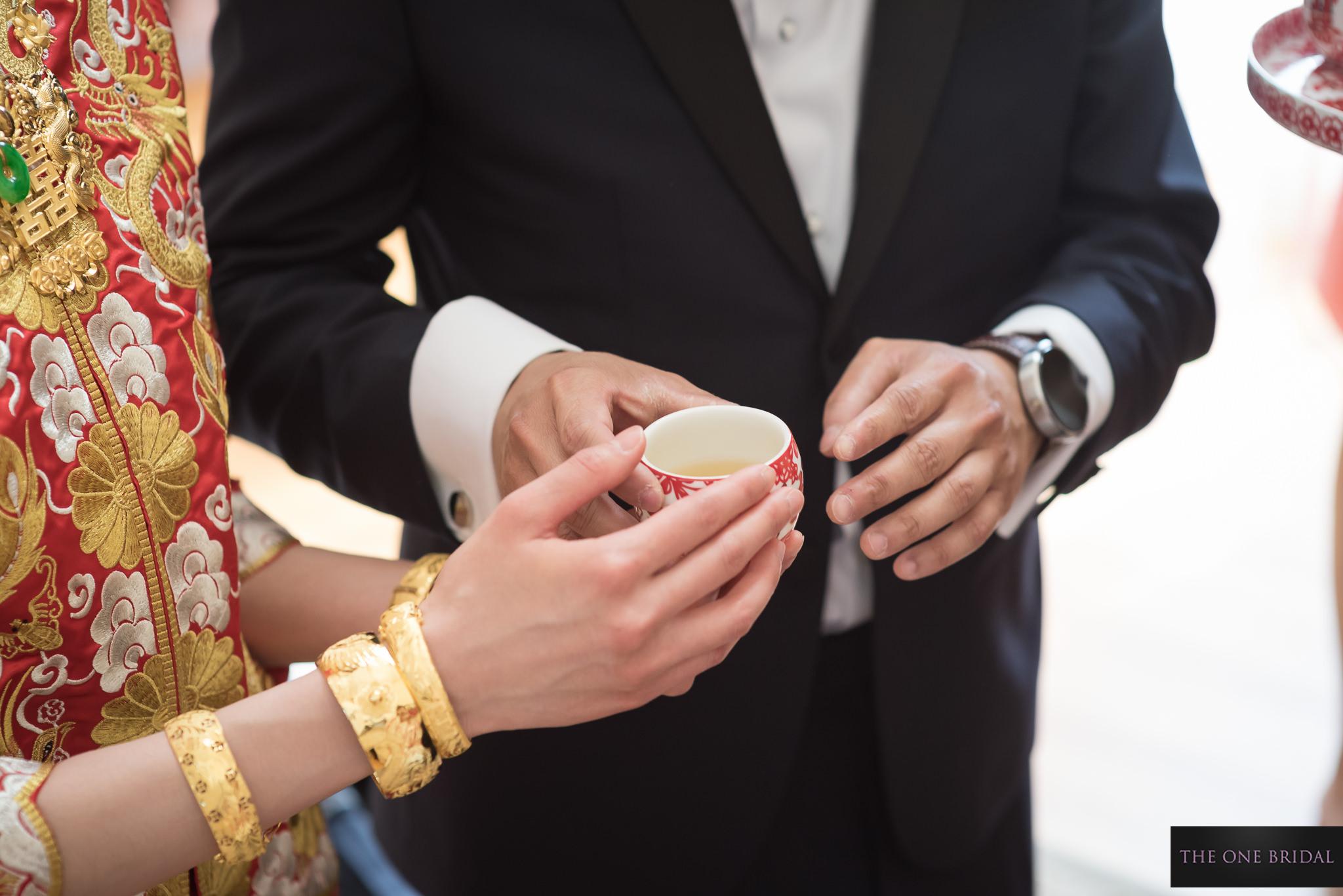 mandarin-golf-club-wedding-markham-the-one-bridal-069