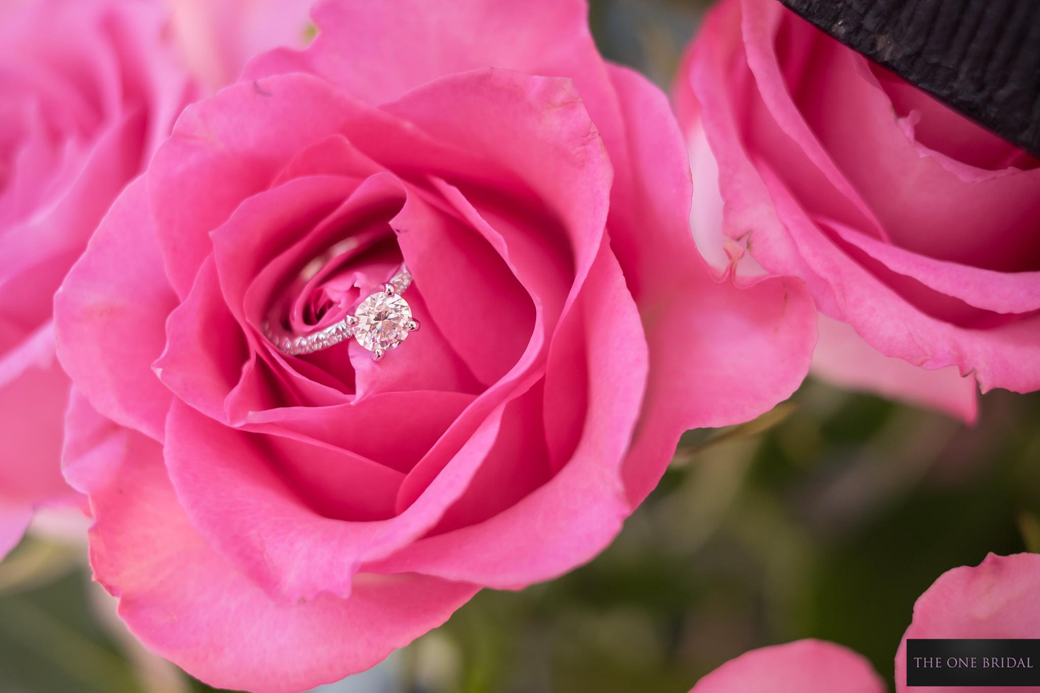 mandarin-golf-club-wedding-markham-the-one-bridal-048