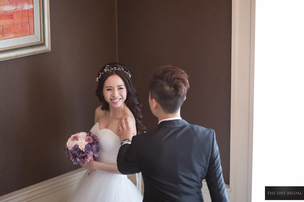 westin-prince-graydon-hall-wedding-033