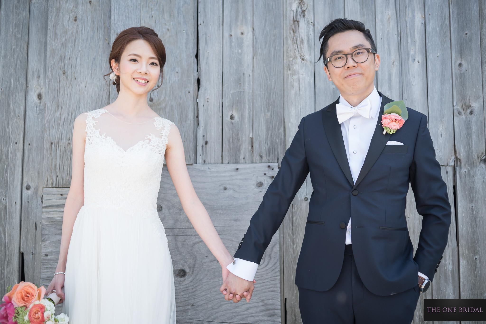 mandarin-golf-club-wedding-markham-the-one-bridal-090