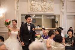chateau-le-jardin-wedding-toronto-1k-65