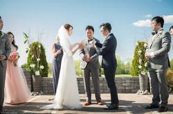 mandarin-golf-club-wedding-markham-the-one-bridal-036