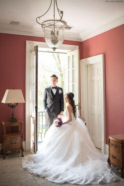 westin-prince-graydon-hall-wedding-032