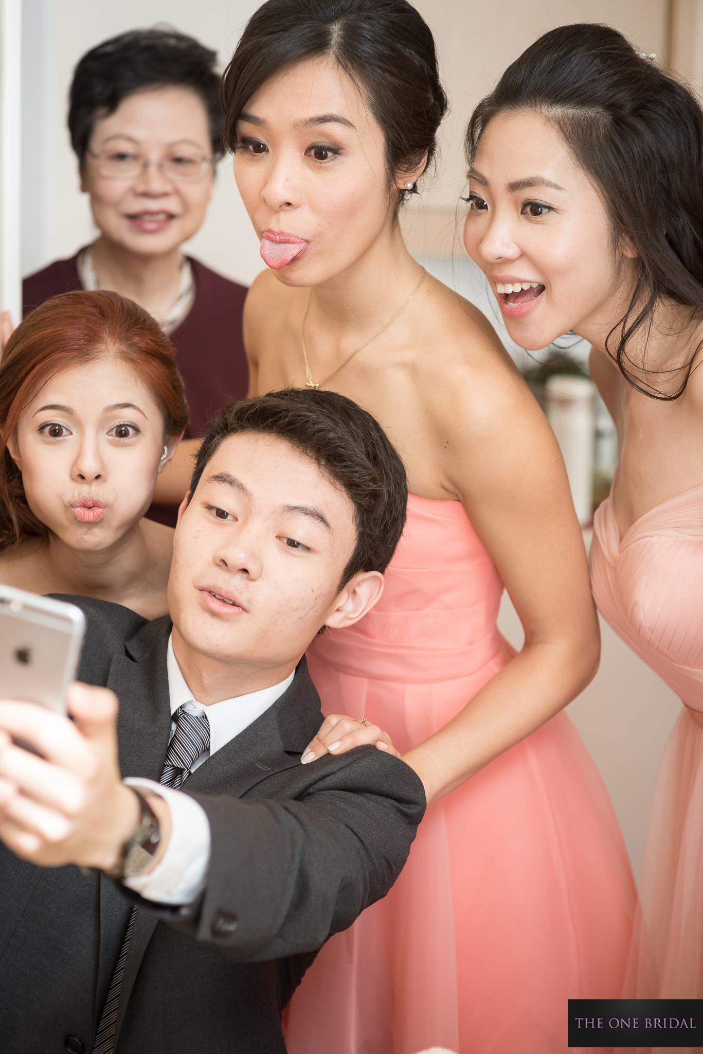 mandarin-golf-club-wedding-markham-the-one-bridal-063