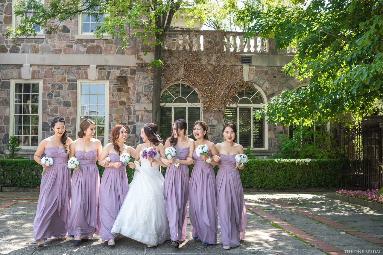 westin-prince-graydon-hall-wedding-013