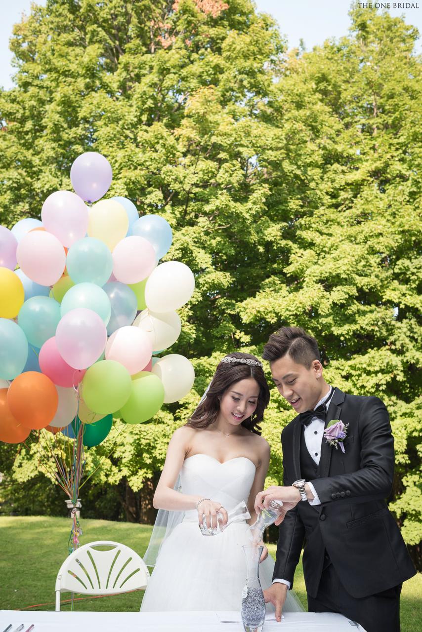 westin-prince-graydon-hall-wedding-044