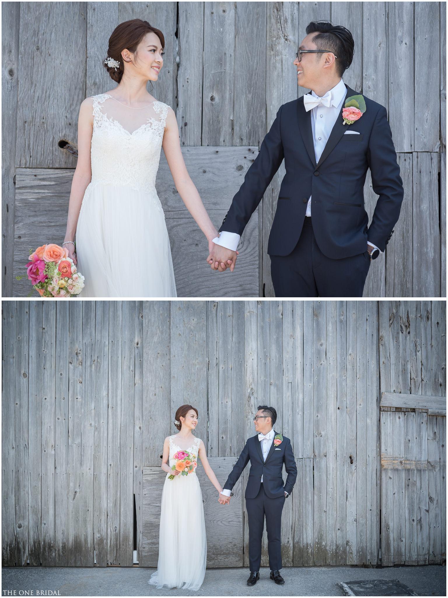 mandarin-golf-club-wedding-markham-the-one-bridal-005