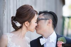 mandarin-golf-club-wedding-markham-the-one-bridal-096