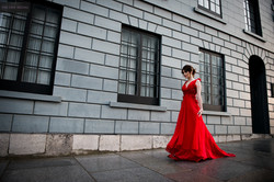 the-one-bridal-evening-dress-montreal-06