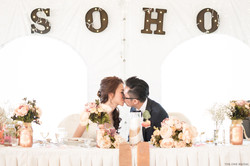 mandarin-golf-club-wedding-markham-the-one-bridal-046