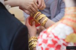 mandarin-golf-club-wedding-markham-the-one-bridal-072