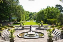 westin-prince-graydon-hall-wedding-025