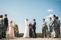 mandarin-golf-club-wedding-markham-the-one-bridal-037