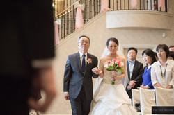 chateau-le-jardin-wedding-toronto-1k-40
