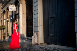 the-one-bridal-evening-dress-montreal-07