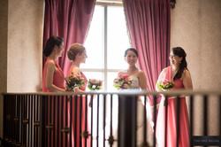 chateau-le-jardin-wedding-toronto-1k-29