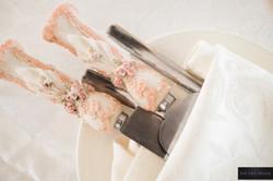 mandarin-golf-club-wedding-markham-the-one-bridal-112