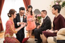 mandarin-golf-club-wedding-markham-the-one-bridal-064