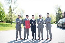 mandarin-golf-club-wedding-markham-the-one-bridal-014