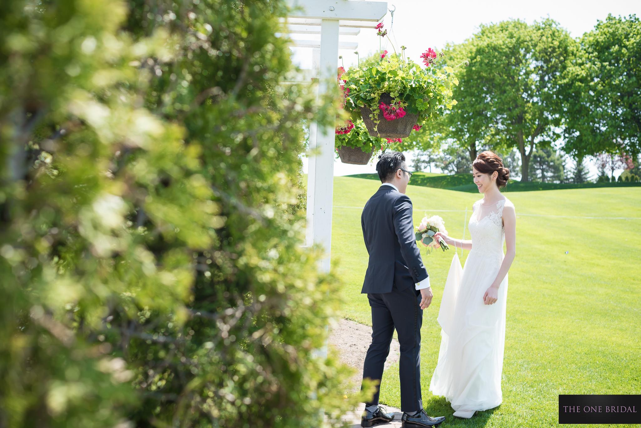 mandarin-golf-club-wedding-markham-the-one-bridal-086