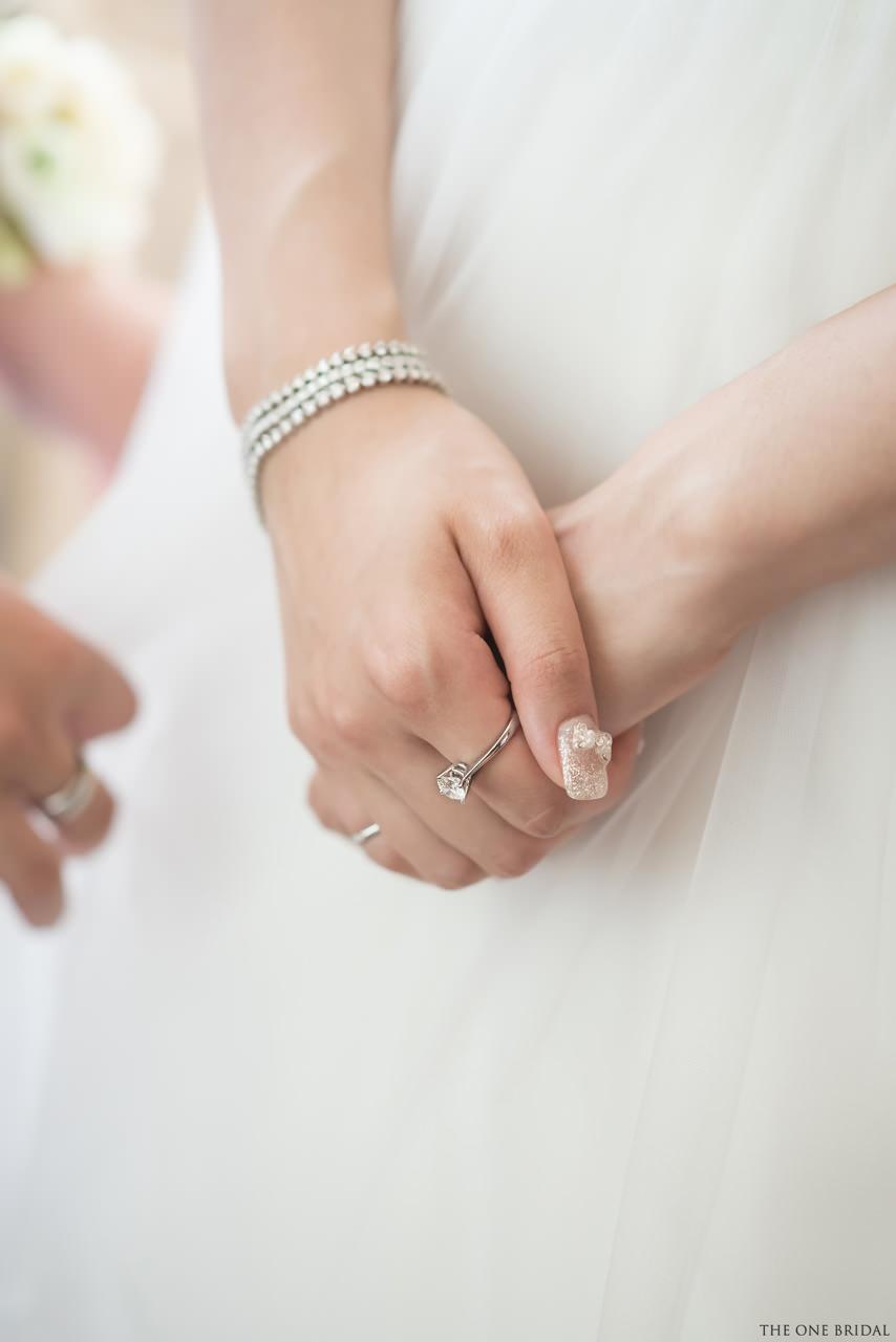 westin-prince-graydon-hall-wedding-027
